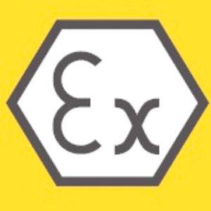 Ventilateurs pour atmosphère explosive ATEX
